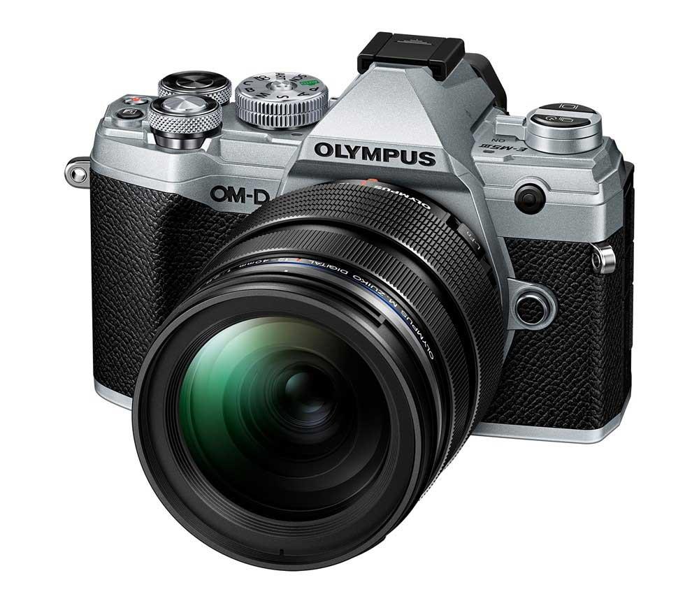 Best Adventure Camera